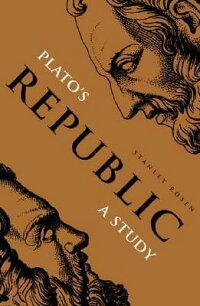Plato��s_Republic��_A_Study