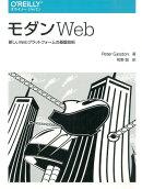 �����Web