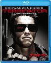 ターミネーター【Blu-ray】 [ アーノルド・シュワルツ...