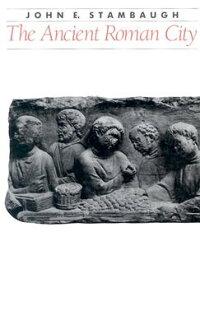 The_Ancient_Roman_City