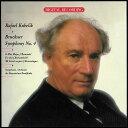 Classic - ブルックナー:交響曲第4番「ロマンティック」 [ ラファエル・クーベリック ]