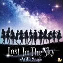 Lost In The Sky (CD��DVD)