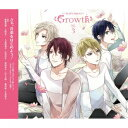 「ALIVE」その3 Side.G [ Growth ]