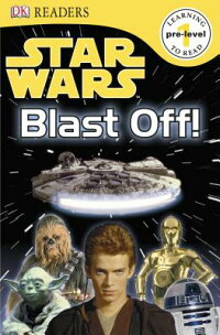 Star_Wars_Blast_Off_Pre-Level