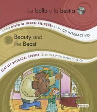 LaBellayLaBestia/BeautyandtheBeast
