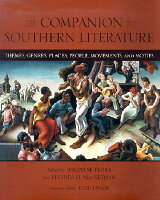 flora literary criticism Exploring literary artistry:  flora, joseph m a clean,  contemporary literary criticism, gale, volume 1, 1973, volume 3, .