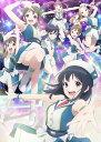 Wake Up, Girls! 新章 vol.6【Blu-ray】
