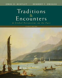 Traditions_and_Encounters��_A_G