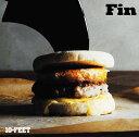 Fin [ 10-FEET ]