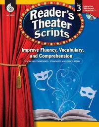 Reader��s_Theater_Scripts��_Grad