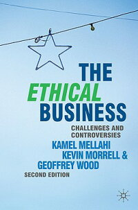 The_Ethical_Business��_Challeng