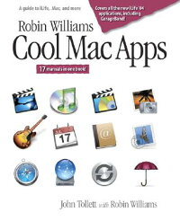 Robin_Williams_Cool_Mac_Apps��