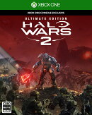 【予約】Halo Wars 2 アルティメットエディション
