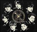 MUSIC COLOSSEUM (通常盤) [ Kis-My...