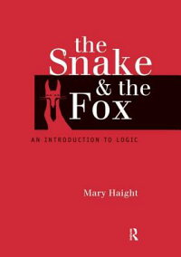The_Snake_and_the_Fox��_An_Intr