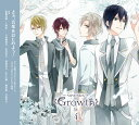 「ALIVE」その4 Side.G [ Growth ]