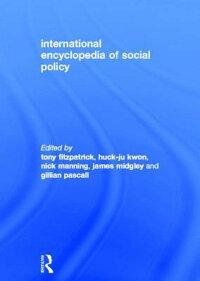 International_Encyclopedia_of
