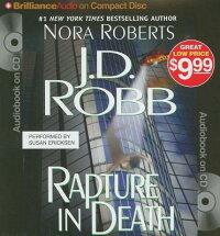 Rapture_in_Death