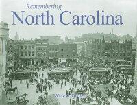 Remembering_North_Carolina