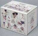 【送料無料】【ポスター特典付き】GIRLS' GENERATION(豪華初回限定盤CD+DVD+フォトブック+ロゴ入り SPECIAL MINI BAG)