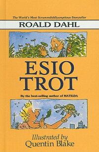 Esio_Trot