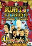 <b>ポイント10倍</b>空飛ぶモンティ・パイソン Vol.1