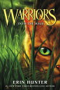 WARRIORS #1:INTO THE WILD(B) [ ERIN HUNTER ]