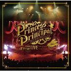 『プリンセス・プリンシパル THE LIVE Yuki Kajiura×Void_Chords』LIVE CD [ Yuki Kajiura × Void_Chords ]