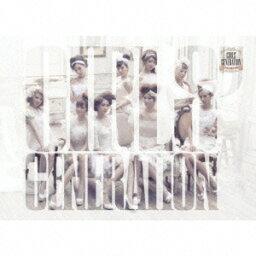 Girls' Generation(CD+DVD) [ <strong>少女時代</strong> ]