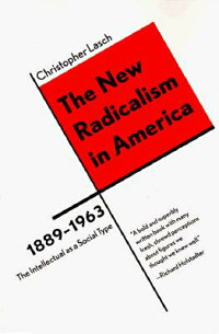 The_New_Radicalism_in_America
