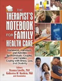 The_Therapist��s_Notebook_for_F