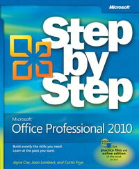 Microsoft_Office_Professional