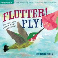 Flutter��_Fly��