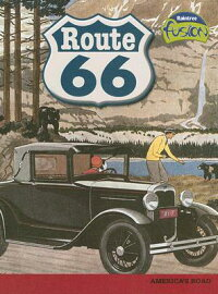 Route_66��_America��s_Road