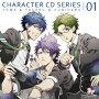 �ܡ����ե���(��)����饯����CD����� vol.1 ǡ���Ϳ�&�̾���&��������