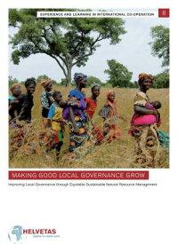 Making_Good_Local_Governance_G