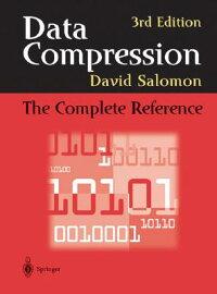 Data_Compression��_The_Complete
