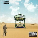 【輸入盤】Encore [ DJ Snake (EDM) ]