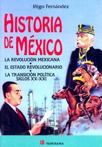 Historia_de_Mexico��_La_Revoluc