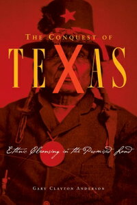 The_Conquest_of_Texas��_Ethnic