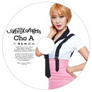 Ace of Angels (��������ͥ��ڥ���롦�ץ饤����(CHOA))