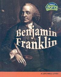 Benjamin_Franklin��_A_Life_Well