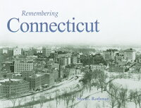 Remembering_Connecticut