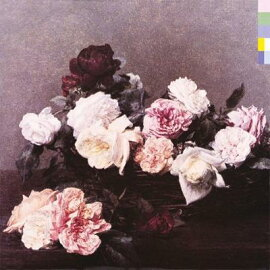 ��͢���ס� Power Corruption & Lies (Rmt)(Cled)