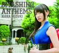 SMASHING ANTHEMS (初回限定盤 CD+Blu-ray)