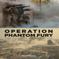 Operation_Phantom_Fury��_The_As