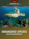 Endangered Species: Protecting Biodiversity