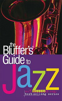 The_Bluffer��s_Guide_to_Jazz