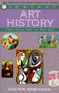 Instant_Art_History��_From_Cave