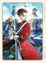 千銃士 vol.01【Blu-ray】 [ 八代拓 ]